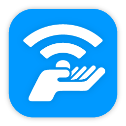 Connectify Hotspot Pro 2021 Crack + Serial Key Full Version Download