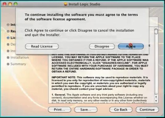 Flying Logic Pro 3.0.22 Crack + Keygen Full Download [Latest Version]