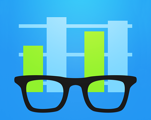 Geekbench Pro Crack 5.4.1 + License Key With Free Download [Latest 2021]