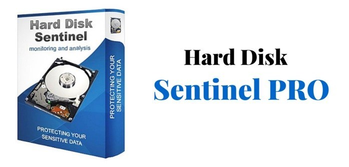 Hard Disk Sentinel Pro Crack 5.70.6 With Product Key + Free Download [Latest 2021]