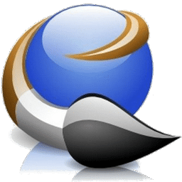 IcoFX 3.5.2 Crack + Registration Key Free Download [Latest Version] 2021
