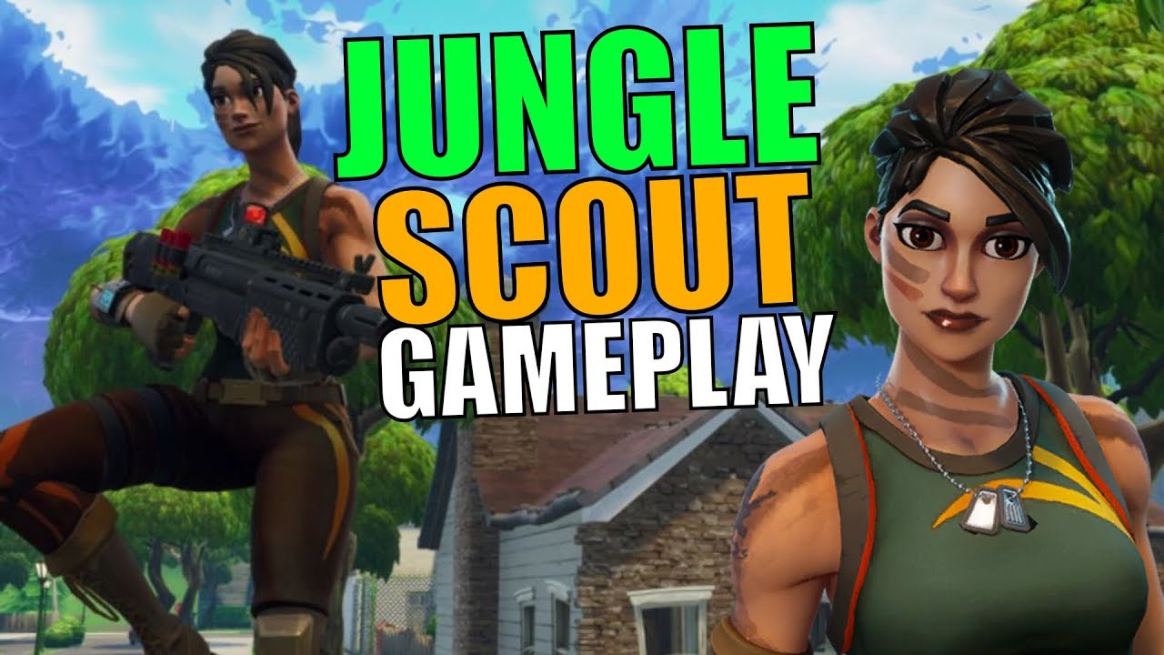 Jungle Scout Pro 3.1 Full Crack With Product [Version] Free Download 2021