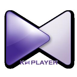 KMPlayer 4.2.2.54 Crack Serial Key Full Version Free Download 2021