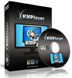 KMPlayer 4.2.2.54 Crack With Serial Key Free Download [2021]