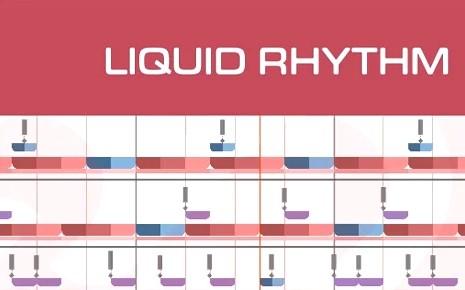 Liquid Rhythm Crack 1.7.0 With Full Torrent 2021 Free Download