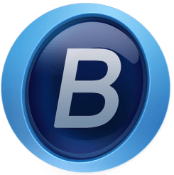 MacBooster Crack 8.0.5 With License Key Free Download [Latest Version] 2021