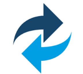 Macrium Reflect Crack 8.0.6036 + License Key 2021 Free Download [Latest]