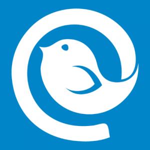 Mailbird Pro Crack 2.9.34.0 + Full License Key [Latest Version] 2021
