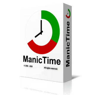 ManicTime Pro 4.6.18.0 Crack + Serial Key Free Download [2021]