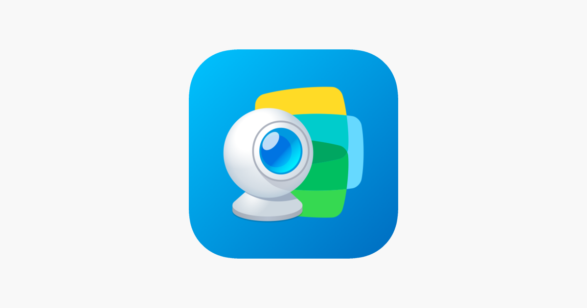 ManyCam Pro 7.8.5.30 Crack With Activation Code Free Download [2021]