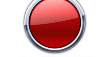 Mirillis Action 4.20.0 Crack + Activation Key Full Version [Latest] 2021