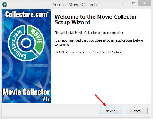 Movie Collector Pro 21.2.1 Crack With License Key Full Download [Latest] 2021