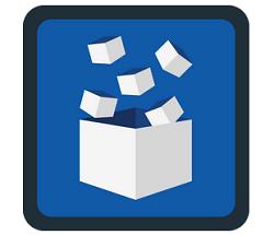 PDFZilla 3.9.1 Full Crack + Registration Code 2021 [Latest]