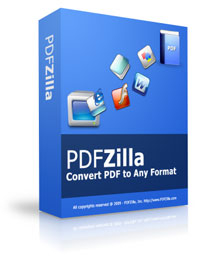 PDFZilla 3.9.1 with Keys + Serial Code 2021 [Latest Version]