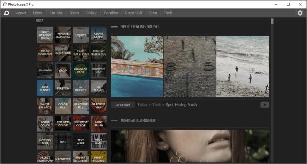 PhotoScape X Pro 4.2.1 Crack + License Key Free Download Latest Version [2021]