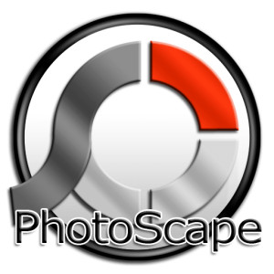 Photoscape X Pro 4.2.1 With Crack + Keygen Full Version Download [2021]