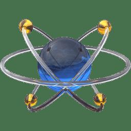 Proteus 8.12 SP0 Crack Pro Full Version Download 2021