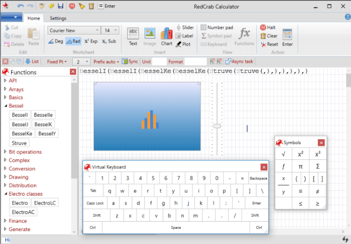 RedCrab Calculator PLUS 8.0.1.801 With Crack + Activation Key [Latest]