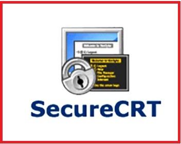 SecureCRT 9.1 Crack Full Version [Latest + 100% Working] Torrent