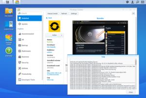 Serviio Pro Crack + License Number Keygen Full Version Download [2021]
