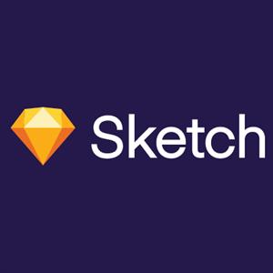 Sketch 73.1 Crack + License Key (Torrent) Free Download 2021