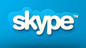 Skype 8.74.76.113 Crack Product Key Free Download Latest 2021