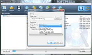 WinISO Crack 6.4.1 + Keygen Full Burning Software Setup Free