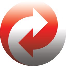 WinThruster 1.90 Crack + Product Key Full Download [Latest Version]