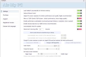 AirMyPC 5.0 Crack + Registration Key Torrent Free Download 2021