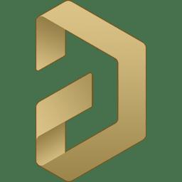 Altium Designer 21.6.4 Crack + License Key Torrent Full Version 2021