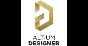 Altium Designer 21.6.4 Crack With Product Key Free Download [Updated Version]