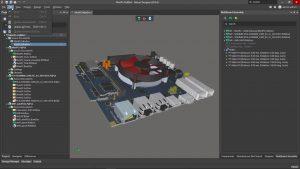 Altium Designer 21.6.4 With Full Crack Free Download Latest [Version]