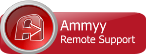 Ammyy Admin 3.10 Crack With Keygen Full Download (100% Working) 2021