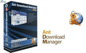 Ant Download Manager Pro Crack 2.32 Build 78998 With Registration Key Full Download [Updated]