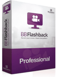 BB FlashBack Pro Crack 5.53.0.4690 With Keygen Full Download (100% Working)