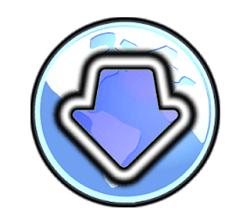Bulk Image Downloader 6.00.0 Full Crack Download [Latest]