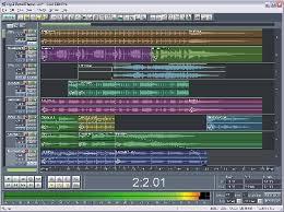 Cool Edit Pro Crack 3.1 With Full Crack Version 2021