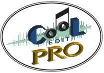 Cool Edit Pro Crack 3.1 With Serial Key + Free Download [Latest 2021]