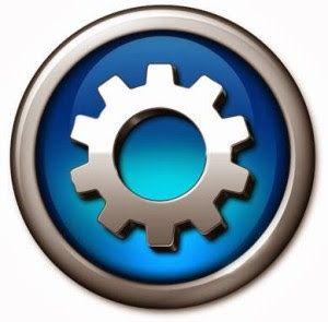 Driver Talent Pro 8.0.2.10 Crack & Keygen Free Download 2021