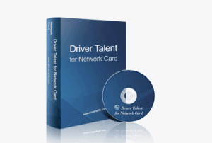 Driver Talent Pro 8.0.2.12 Crack With Activation Key [Latest] 2021 Free