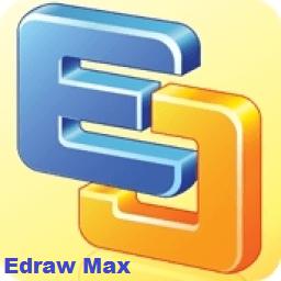 Edraw Max 11.0.0 Crack + Activation Code & Key Full Download 2021