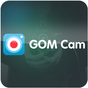 Gom Cam 2.0.24.3 Crack + Keygen [2021] Free Download [Updated Version]