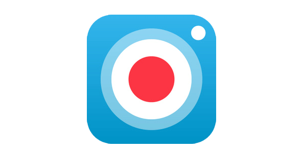 Gom Cam 2.0.24.3 Crack With License Key Full Download 2021 [Latest]