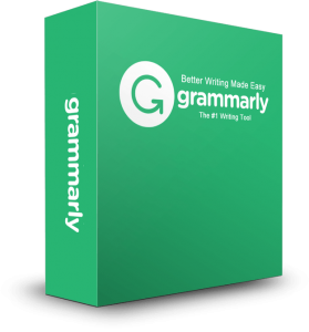 Grammarly 1.5.76 Crack With Registration Key Full Download [Updated Version]