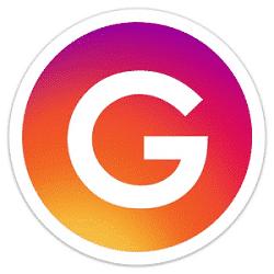 Grids for Instagram 7.1.6 Crack With Registration Key Full Download 2021
