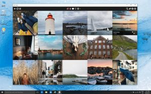 Grids for Instagram Mac Crack With Activation Key Download (100% Working)