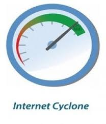 Internet Cyclone 2.28 Crack With Serial Key Full Download Latest [2021]
