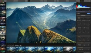 Luminar Crack With Serial Key (Tested) Full Version [Updated] 2021