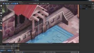 Marmoset Hexels Crack With Serial Key Full Version (100% Working)