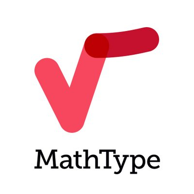 MathType 7.4.8.0 Crack With Product Keygen Full Download Latest [2021]